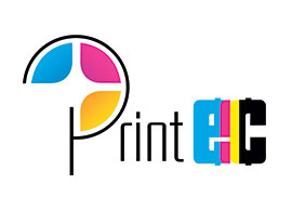 logo-sponsor-1